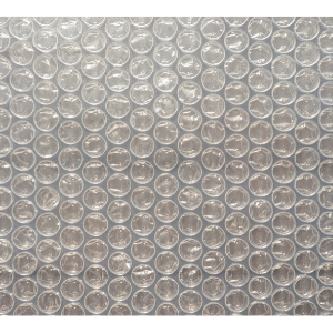 Removal boxes & packaging Brighton Bubble Wrap